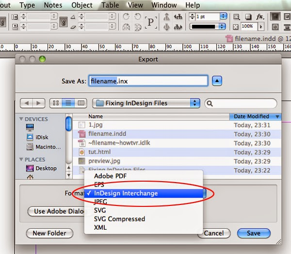 How much is a InDesign CC 2014?