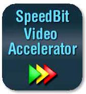 Descargar SpeedBit Video Accelerator Gratis