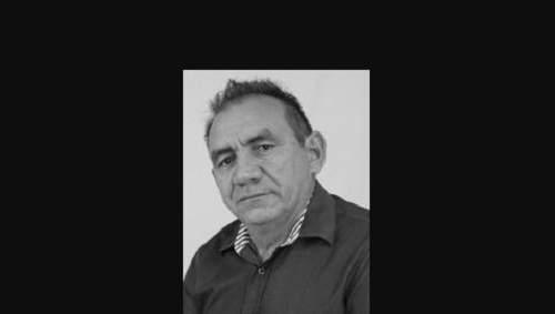 Justiça condena Pitiúba a 10 anos e 7 meses de prisão
