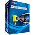 ZD Soft Screen Recorder 10.4.6 crackiworld4u