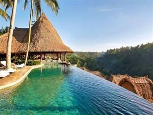 0 Response To Daftar Penginapan Murah Di Bali Ala Backpacker