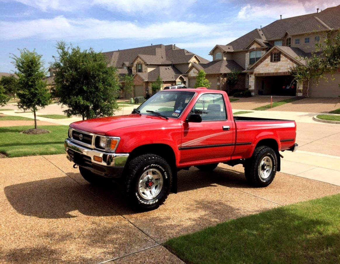 Craigslist Dallas Cars And Trucks For Sale By Owner | Top