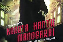 Free Movie Download Download Kereta Hantu Manggarai (2008) Dvdrip Full Movie