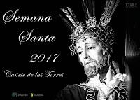 Semana Santa de Cañete de las Torres 2017 - Ana Valverde