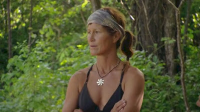 Survivor 22 - Redemption Island: A Mystery Package