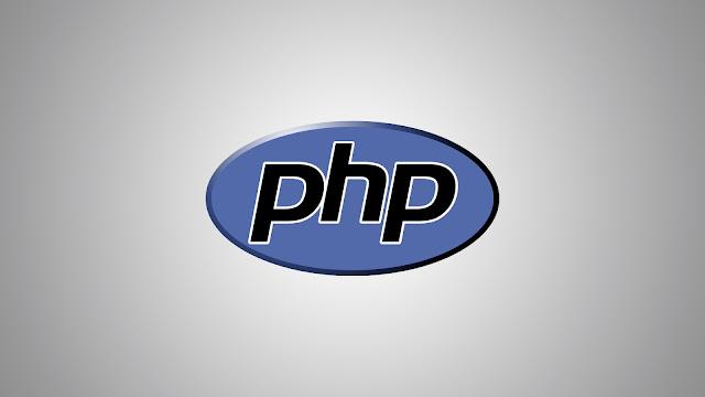 Curson oline de programação web (PHP - gratuito com certificado).