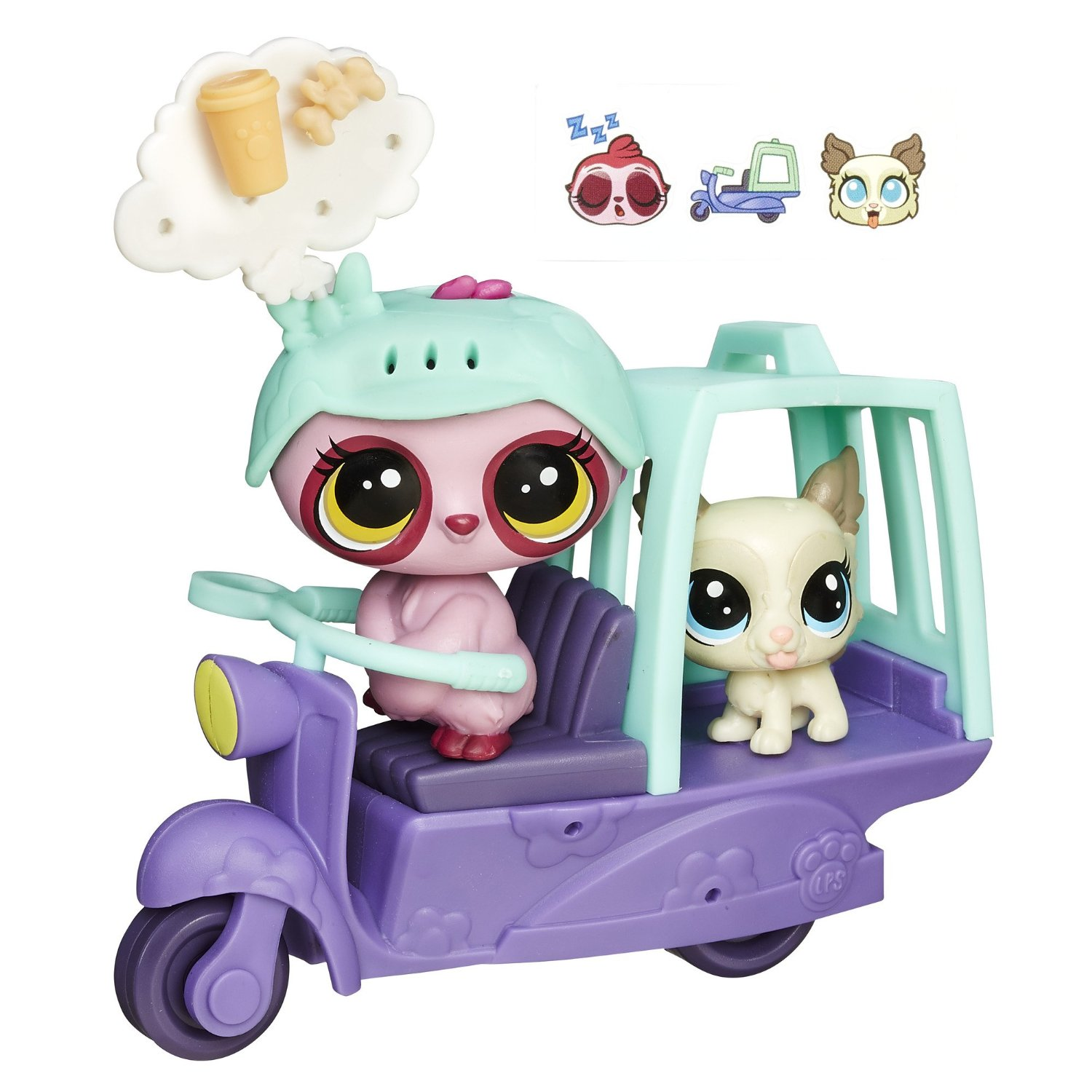 Online shopping for Littlest Pet Shop from a great selection at Toys & Games Store. Online shopping for Littlest Pet Shop from a great selection at Toys & Games Store. From The Community. Amazon Try Prime Littlest Pet Shop.
