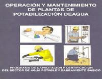 operación-y-mantenimiento-de-plantas-de-potabilización-de-agua
