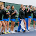 UB women's tennis sweeps St. Francis, 7-0