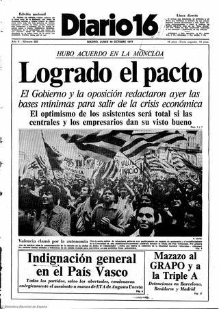 https://issuu.com/sanpedro/docs/diario_16._10-10-1977