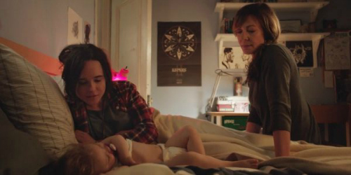 girl-week-ellen-page-allison-janney