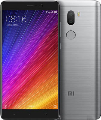 Xiaomi Mi 5s Plus Complete Specs and Features