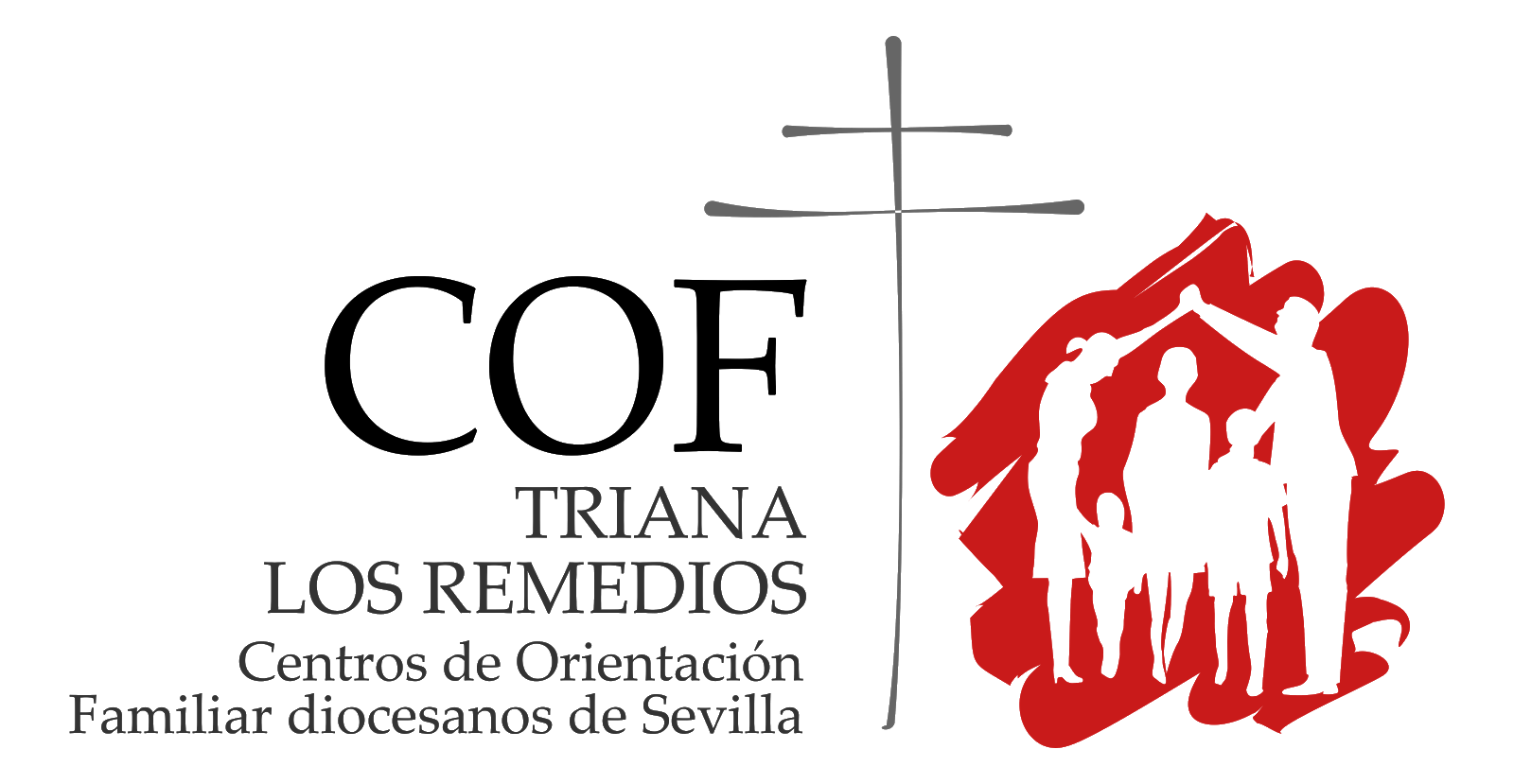 COF TRIANA - LOS REMEDIOS