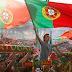 Ucrânia: Festival da Eurovisão faz disparar número de turistas portugueses