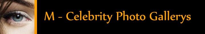 http://celebcenter.yuku.com/forums/115/M-Celebrity-Photo-Gallerys#.VVEBLJMReUk