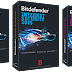 Antivirus BitDefender 2015 All Produk Full Crack