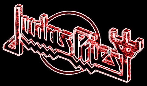 Judas Priest_logo