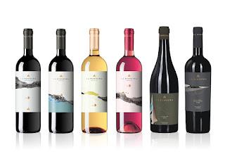 vinos de bodegas la purisima