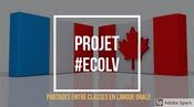 http://www.enseigneravecdesapps.com/2019/11/projet-ecolv-faire-de-la-comprehension.html
