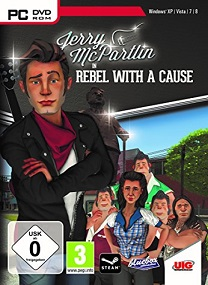 jerry-mcpartlin-rebel-with-a-cause-pc-cover-www.ovagames.com