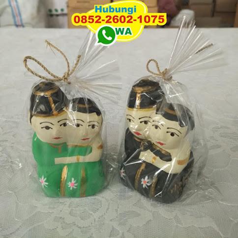 harga keramik berkualitas harga murah 52119