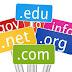 تعرّف على معاني النطاقات مثل com. و net. وما تشير إليه
