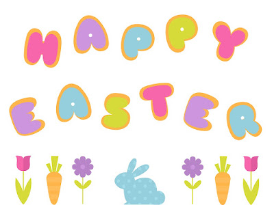http://keepingitrreal.blogspot.com.es/2018/03/happy-easter-free-printable.html