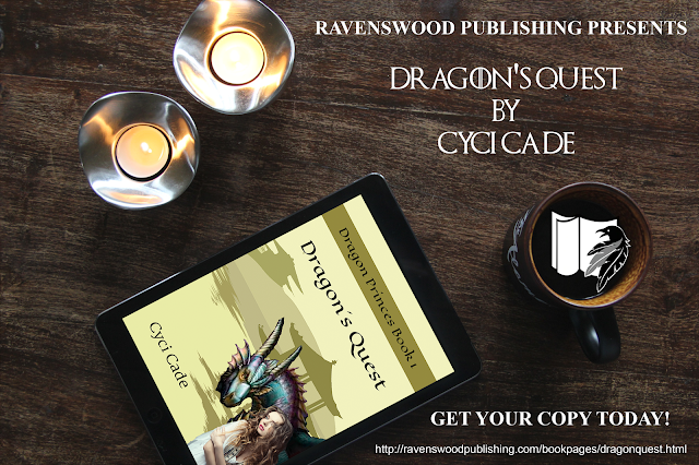 http://ravenswoodpublishing.blogspot.com/p/dragons-quest-by-cyci-cade-virtual-tour.html