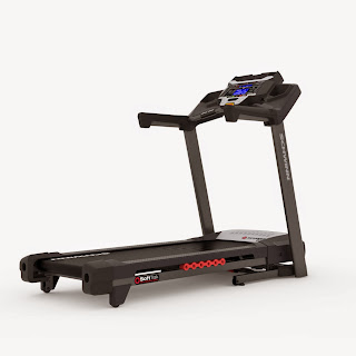 Schwinn 870 Treadmil, image, review features & specifications plus compare with Schwinn MY16 830
