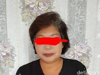 Dokter Penyebar Hoax Panglima TNI Ditangkap
