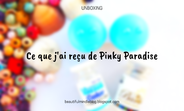 pinkyparadise.compinky paradise random test lentilles lenses fantasy kawaii haloween cosplay animes otaku makeup artist autocollant stickers tattou tatouage outil cheveux patch des yeux pillule masque hello kitty lentille vassen color lentilles barbie étui lentille couchon