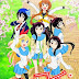 Nisekoi (S2) Subtitle Indonesia Batch Episode 1 - 12 + OVA