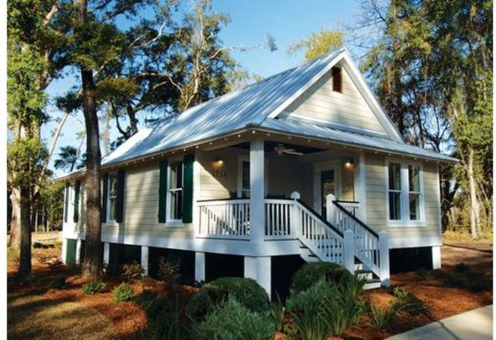 for Small coastal cottage house plans