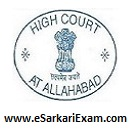 Allahabad High Court APS Exam Marks, Cut Off