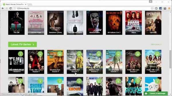 123moviesfree: 40 Sites like OnlineMoviesCinema| Best alternatives to OnlineMoviesCinema: eAskme