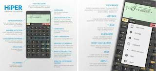 تحميل افضل الة حاسبة علمية متطورة بنسختها المدفوعة مجانا للاندرويد، تحميل HiPER Calc Pro.apk المدفوعه مجانا، تنزيل HiPER Scientific Calculator PRO مجانا، تحميل الة حاسبة كاسيو للاندرويد، تحميل برنامج الالة الحاسبة casio fx 500 للموبايل، تحميل الة حاسبة علمية casio، الة حاسبة علمية apk، تحميل الالة الحاسبة casio fx-991es للاندرويد، تحميل الة حاسبة علمية مجانا، الة حاسبة علمية لحل المعادلات، تنزيل HiPER Calc Pro مجانا للاندرويد، تطبيق HiPER Calc Pro النسخة المدفوعة، افضل تطبيق الة حاسبة للاندرويد، الة حاسبة متطورة، تحميل حسابة علمية مطورة للاندرويد، تحميل كالكوليتر علميه للاندرويد، تحميل الة حاسبة علمية للجوال، تحميل الة حاسبة كاسيو المتطورة للاندرويد، تنزيل كالكوليتر علمي للاندرويد مجانا، Free-download-hiper-Calculator-pro-apk-for-android، تحميل HiPER Calculator Pro مجانا للاندرويد، تنزيل HiPER Calculator Pro برابط مباشر