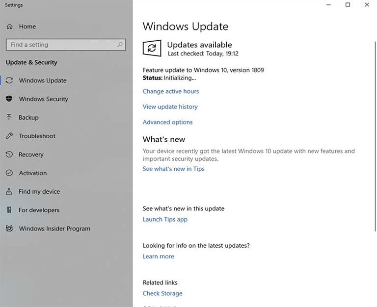 Microsoft Akan Lebih Memperhatikan Kualitas Pembaruan Windows 10