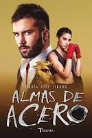 https://enmitiempolibro.blogspot.com/2018/07/resena-almas-de-acero.html