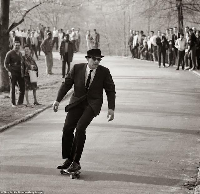 skateboarder suit hat randommusings.filminspector.com