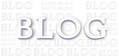 Cara Membuat Blog Baru