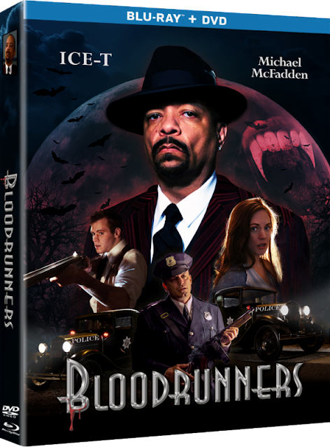 http://horrorsci-fiandmore.blogspot.com/p/bloodrunners-official-trailer.html
