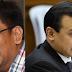 Journalist to Trillanes: Dear Trililing, bulok na style ng LP, kahit mga kasama ninyo di na kayo masikmura