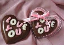 """Resep Kue Cinta """" Tips Mencari Pasangan Hidup"""""""