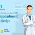 Agriya is all set to launch its new version of ABS - Zocdoc clone script
