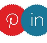 Akun Linkedin dan Akun Pinterest Milik Artis Indonesia Lengkap