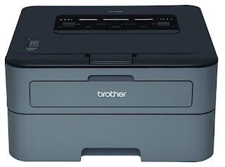 Brother HL-L2320D Driver Download, Review And Price