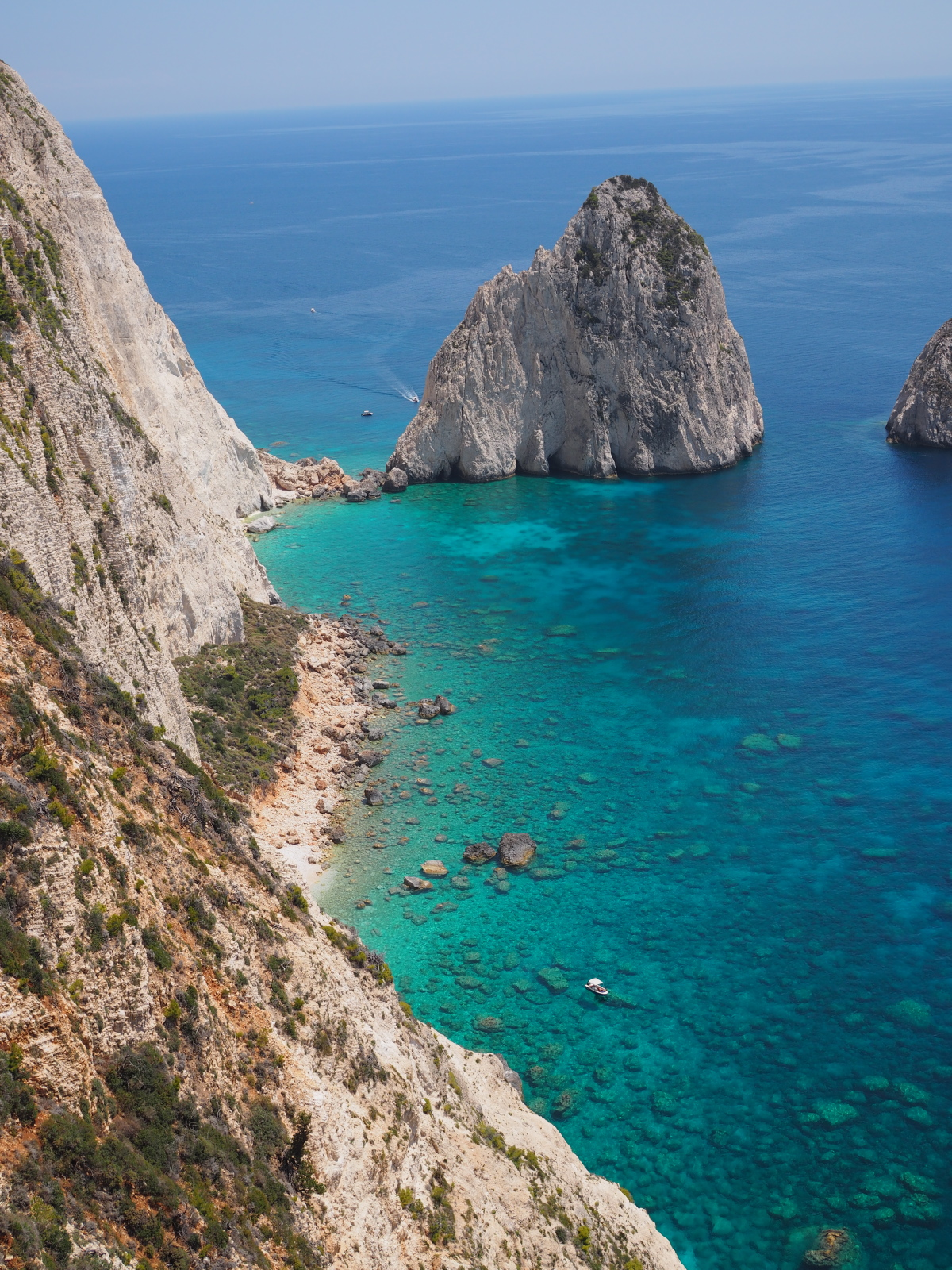 placefordreams.zakynthos.1111.jpg