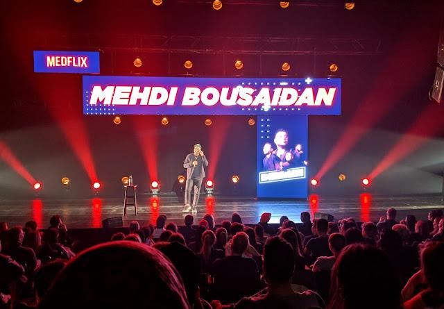 Voici pourquoi je recommande «Demain» de Mehdi Bousaidan