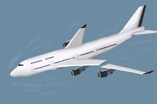 SAR ke Lokasi Jatuhnya Pesawat Melalui Darat