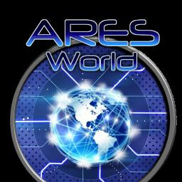 Ares World Kodi Add-On; Tutta la TV Satellitare, il calcio e i film in streaming, in un Plug-in video per KODI.